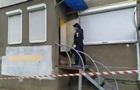 Вбивство дівчини-фармацевта в Одесі: стали відомі деталі