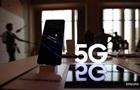 У Франції борець зі зв язком 5G отримав тюремний термін