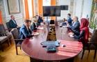 Україна та Іран визначилися з новими переговорами щодо збитого Боїнга