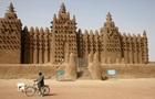 Яка спадщина ЮНЕСКО зникне через клімат