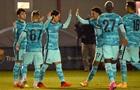 Кубок Ліги: Ліверпуль забив сім голів супернику, Ман Сіті обмежився двома