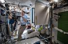 NASA возобновила поиски источника утечки воздуха на МКС
