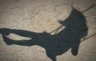 Офис Генпрокурора привел статистику преступлений против детей