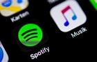 Spotify, Epic Games, інші розробники додатків створили коаліцію проти Apple