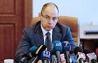 В Україні зросла кількість тяжких хворих з COVID-19