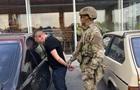У Тернополі затримали начальника податкової