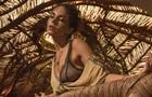 Каменських випустила лірик відео до треку Pelicula