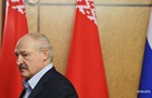 Лукашенко: РФ і Білорусь можуть жити без Заходу