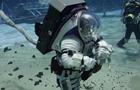 Астронавти NASA провели тренування у воді