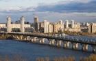 Кличко розповів, як зміниться міст Патона після реконструкції