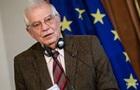 У ЄС заявили про уповільнення реформ в Україні