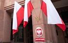 В Польше усиливают карантинные меры