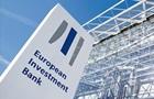 Україні виділять € 300 млн кредиту на енергоефективність громадських будівель