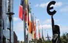 Пандемия COVID-19: ЕС одобрил финподдержку в 87,4 млрд евро