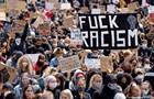 Экономика США потеряла триллионы долларов из-за расизма