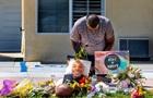У США поліцейські застрелили бездомного афроамериканця