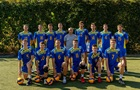 Збірну України з волейболу усунули від чемпіонату Європи за день до старту