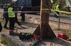 На месте катастрофы АН-26 найдены тела 25 погибших