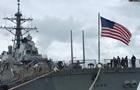 Пентагон планує радикально посилити ВМС