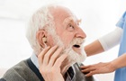 Ученые разработали слуховой аппарат за один доллар