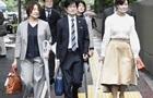В Японії представники секс індустрії подали позов на уряд
