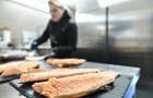 Рыбохрана заявила о многомиллионных убытках из-за браконьеров