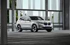 BMW заплатит $18 млн штрафа за искажение данных о продажах