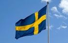 Ситуация в Беларуси: Швеция предложила свое посредничество