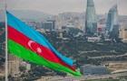 Азербайджан розпочав військовий наступ на Вірменію