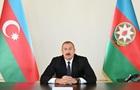 Азербайджан ввів частковий військовий стан