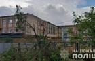 У Херсонській області ураган повалив дерева та пошкодив дахи