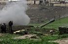 МЗС України відреагувало на конфлікт в Нагірному Карабаху