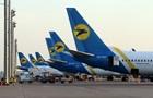 МАУ скасувала рейси до Вірменії через загострення в Нагірному Карабасі