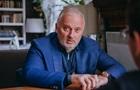 Нестеренко: рейдерам не вдасться дестабілізувати роботу Ristone Holdings