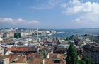 У Женеві запровадять мінімальну зарплатню на рівні 23 франки на годину