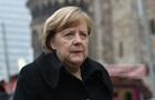 Меркель тайно посетила Навального в Берлине - СМИ