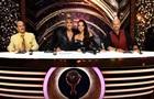 Танці з зірками 2020: хто залишив шоу в 5 ефірі