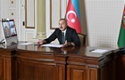 Азербайджан оголосив часткову мобілізацію
