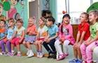 У МОН мають намір реформувати систему дошкільної освіти