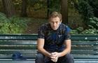 Навальний не вважає візит Меркель таємним