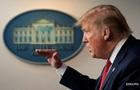 Трамп про податки: Я заплатив багато