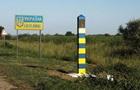 Україна знову відкрила кордони для іноземців