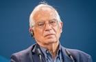 ЄС - не банкомат : У Брюсселі пояснили видалення фрази Борреля