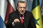 Эрдоган: Пора покончить с оккупацией Армении
