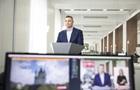 Кличко: Киев наращивает тестирование на COVID-19