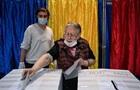 У Румунії небіжчика обрали мером селища