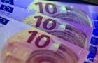 У Росії курс євро виріс до максимуму з 2016 року