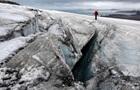 Українцям пропонують їхати до Антарктиди в складі експедиції