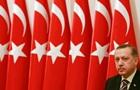 Ердоган обвалив курс ліри до рекордного мінімуму