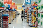 В Калифорнии запретили продавать сладости на кассе